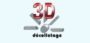 3d-decolletage